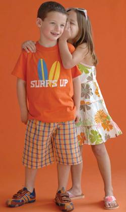 kids-clothing.jpg