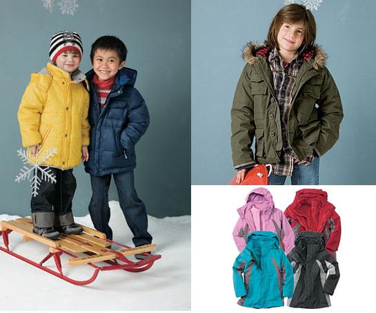 kids-coats.jpg