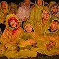 台北文山-孩童.jpg