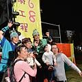 KAO,SHIU-MIN_2636.jpg