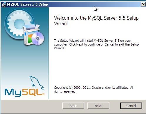 sql server安裝-1.jpg