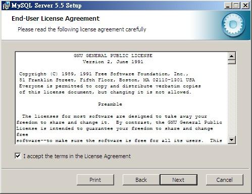 sql server安裝-2.jpg