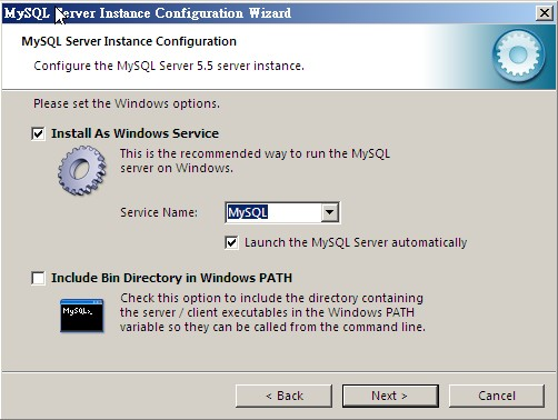 sql server安裝-4.jpg