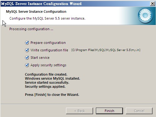 sql server安裝-6.jpg
