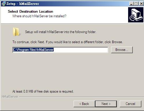 hmailserver安裝-3.jpg