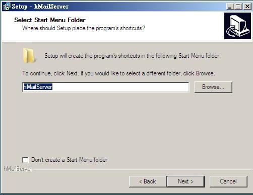 hmailserver安裝-6.jpg