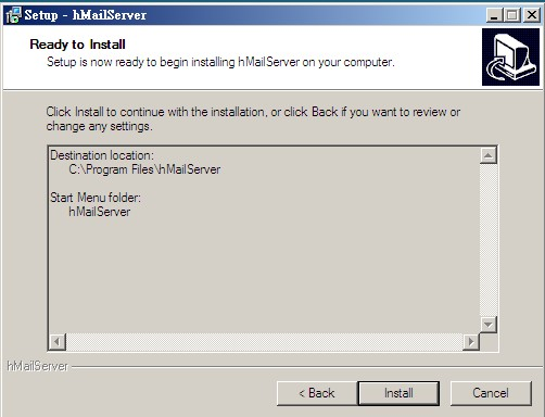 hmailserver安裝-7.jpg