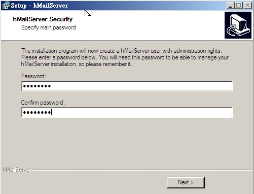 hmailserver安裝-8.jpg