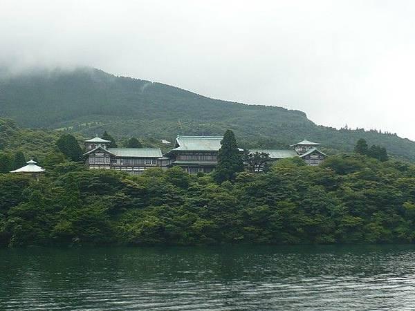 山之HOTEL
