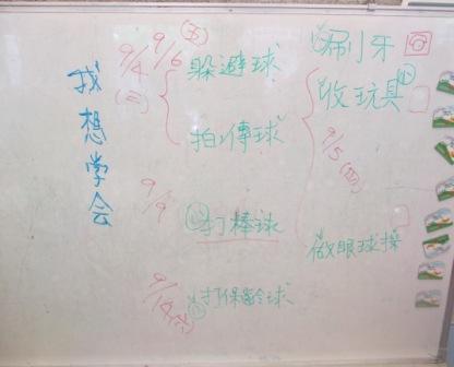 0903紀錄討論結果.JPG