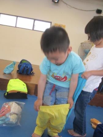 0904練習生活自理 (1)
