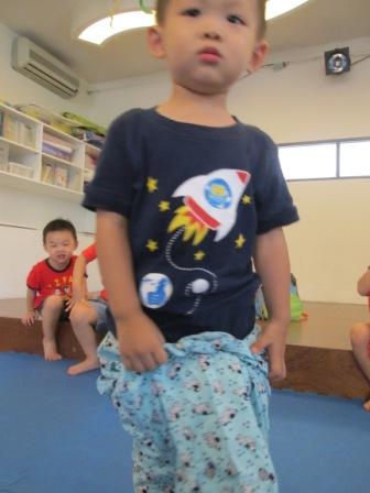 0904練習生活自理 (2)