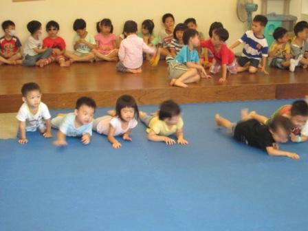 0903體能練習 (2).JPG