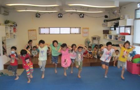 0903體能練習.JPG