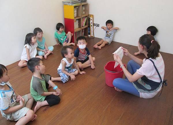 0912示範教學 (1).JPG