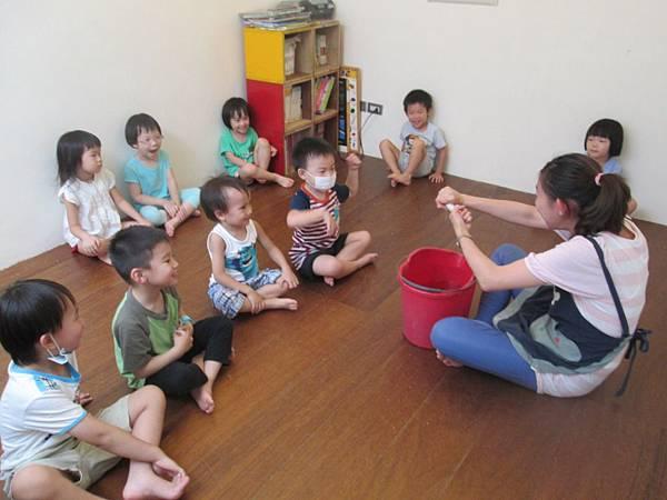 0912示範教學 (3).JPG
