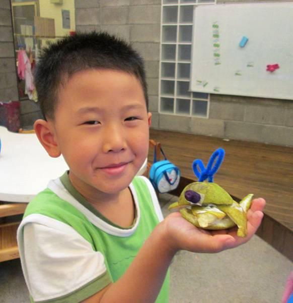 創意柚子設計 (6).JPG