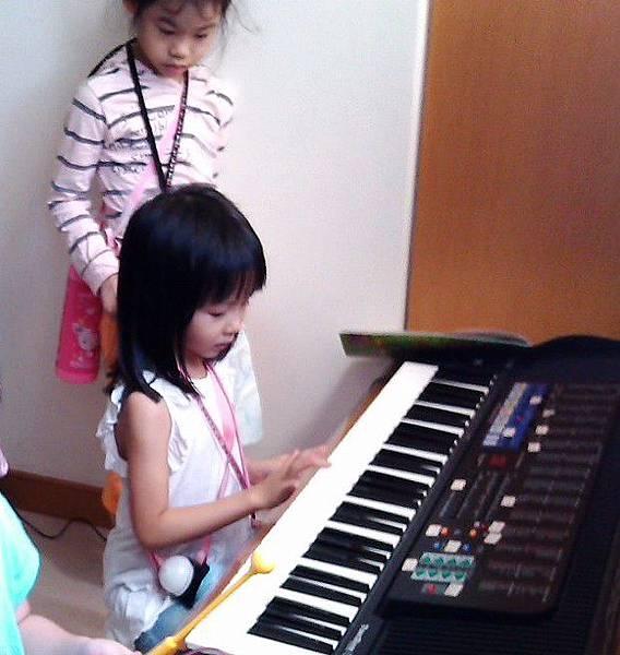 20130927到同學家玩 (3)