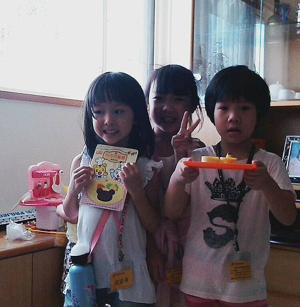 20130927到同學家玩 (6)