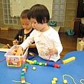 小班分齡-專注力練習 (4).JPG