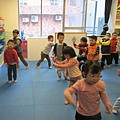 1128舞蹈課 (1)