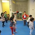 1128舞蹈課 (5)