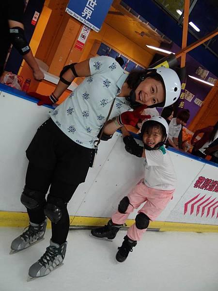 調整大小20130911北極熊滑冰世界 026.JPG