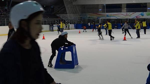 20170426小巨蛋滑冰 014.JPG