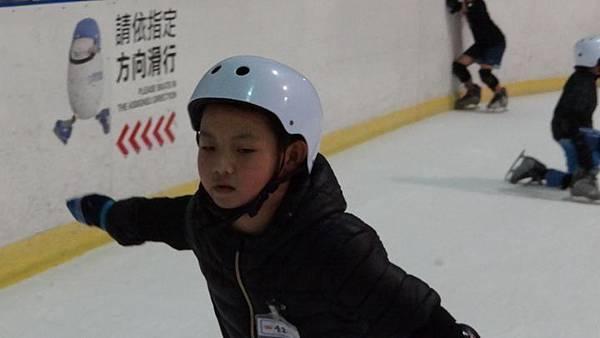 20170426小巨蛋滑冰 027.JPG