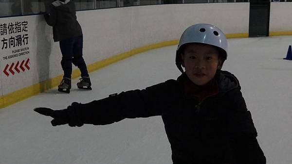 20170426小巨蛋滑冰 032.JPG