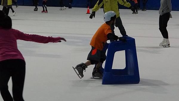 20170426小巨蛋滑冰 035.JPG