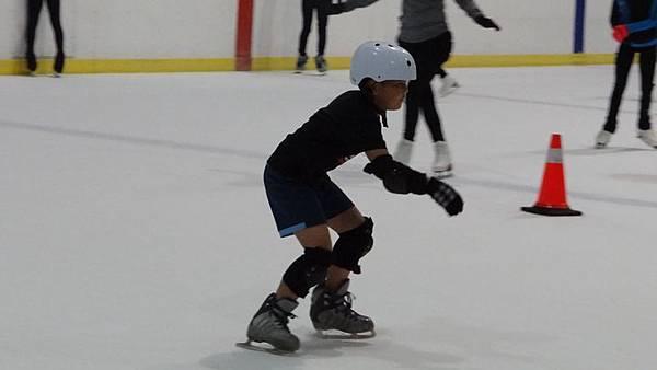 20170426小巨蛋滑冰 047.JPG