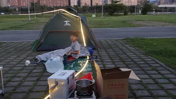 20170428華中露營與煮食 054.JPG
