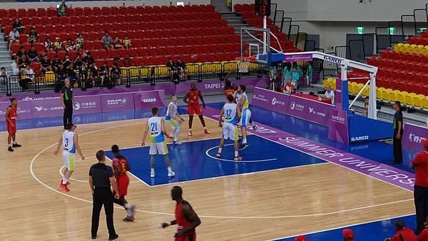 20170821王貫英圖書館、世大運籃球賽(烏克蘭v.s.莫三比克) 011.JPG