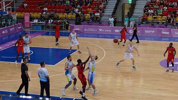 20170821王貫英圖書館、世大運籃球賽(烏克蘭v.s.莫三比克) 017.JPG