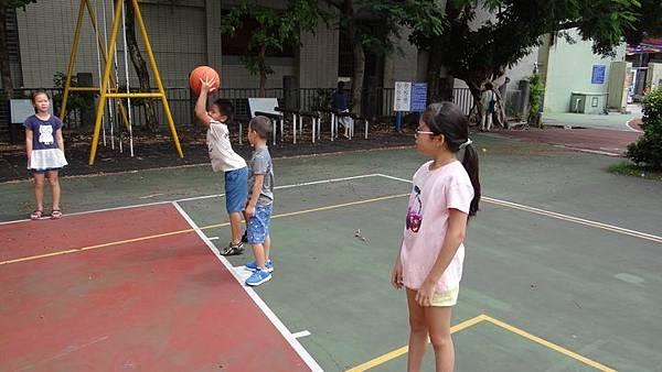 20170823市大附小打籃球 009.JPG
