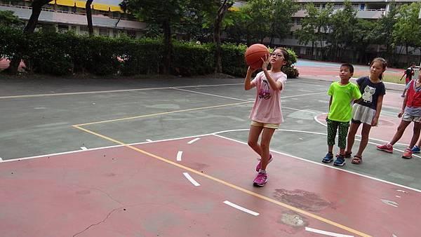 20170823市大附小打籃球 016.JPG