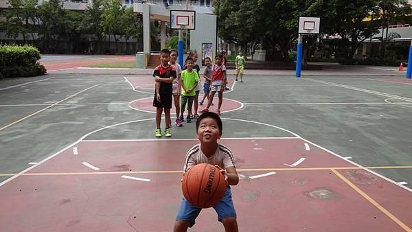 20170823市大附小打籃球 013.JPG