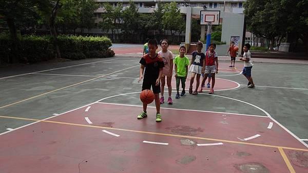 20170823市大附小打籃球 014.JPG