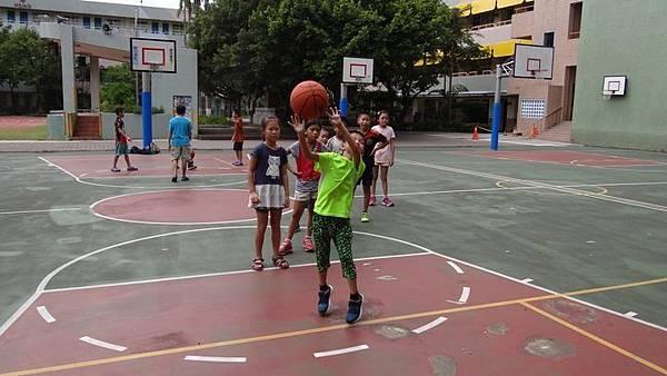 20170823市大附小打籃球 019.JPG