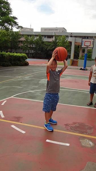 20170823市大附小打籃球 025.JPG