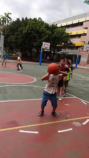 20170823市大附小打籃球 027.JPG