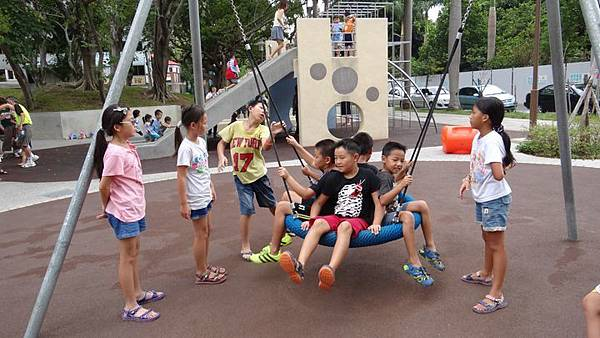 20170825 新竹中央公園與城隍廟口 008.JPG