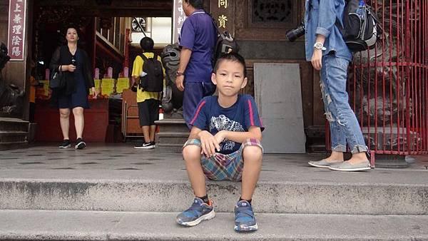 20170825 新竹中央公園與城隍廟口 029.JPG