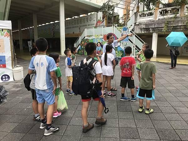 20180615花博公園亂亂逛 031.jpg