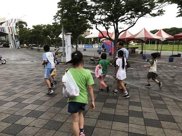 20180615花博公園亂亂逛 035.jpg