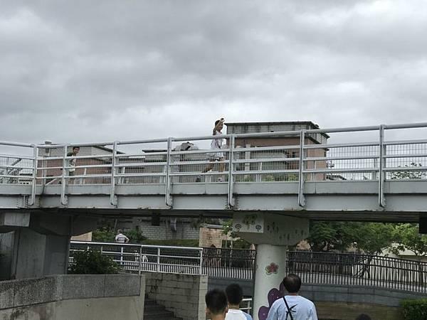20180615花博公園亂亂逛 038.jpg