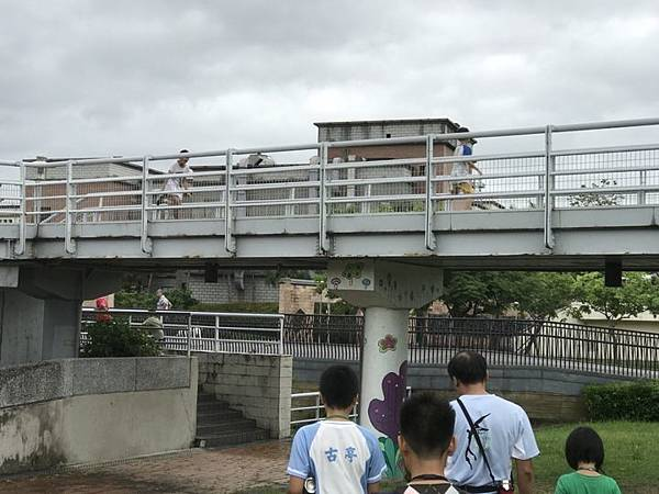 20180615花博公園亂亂逛 039.jpg