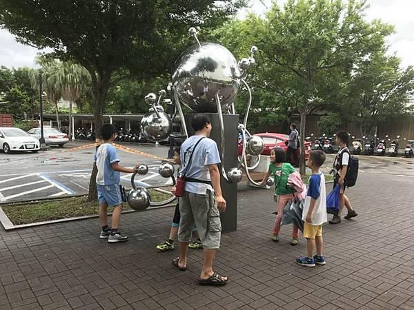20180615花博公園亂亂逛 043.jpg