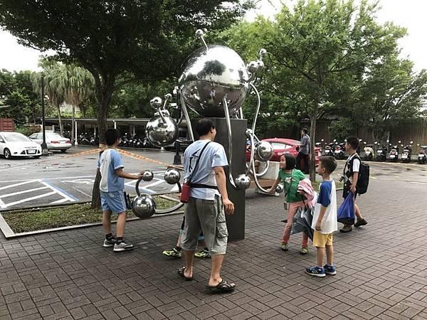 20180615花博公園亂亂逛 044.jpg